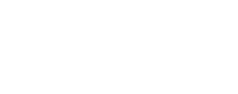 Islamic Center of Saginaw